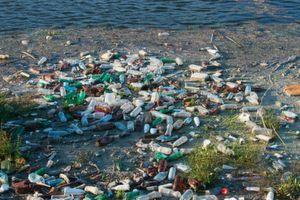 """Dassault Systèmes unterstützt Projekt """"The Ocean Cleanup"""""""