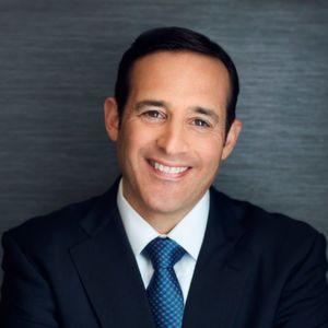 Peter Leav wird President und CEO von BMC Software