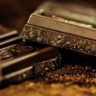 Sex, Schokolade oder Alkohol?