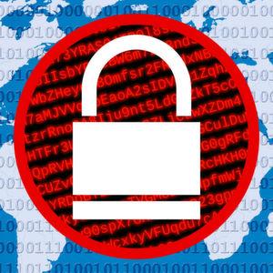 Strategien gegen Ransomware