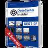 Das BEST OF DataCenter-Insider