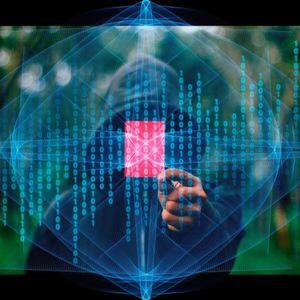Was Cyberkriminelle 2017 planen