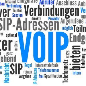 VoIP-Umstieg jetzt!