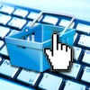 United Internet kauft Telekom-Webhoster Strato