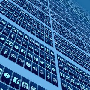 Erst SDN macht die Netzwerkstrukturen flexibel genug für künftige Anforderungen.