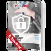 Die Herausforderungen für Unternehmen bei der IT-Security
