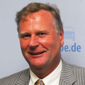 Führungswechsel beim Kfz-Gewerbe Mecklenburg-Vorpommern