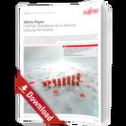 Database-as-a-Service Lösung für Oracle