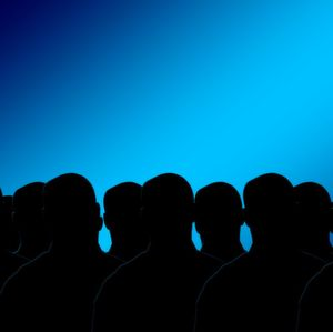 Der Fachkräftemangel geht in die nächste Runde