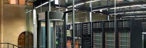 Vergleich von HPC-Features in Windows-und Linux-Betriebssystemen