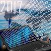Datenschutz ist 2017 für die Wirtschaft am wichtigsten