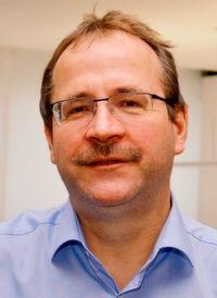 Bernd Ludwig, Realtech