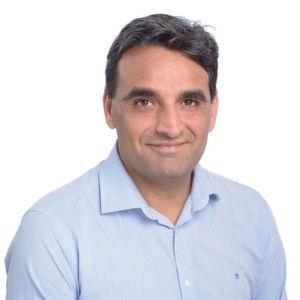 Anodot bringt automatisierte Anomalie-Analyse auf den DACH-Markt