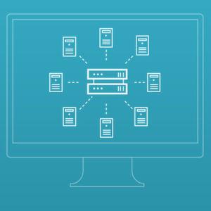 Ixia präsentiert Virtual Packet Broker