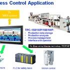 All-in-One-TPC zur Bedienung von Maschinen und Anlagen