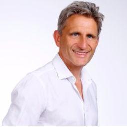 Thomas Kühlewein investiert in Lifestyle-Produkte