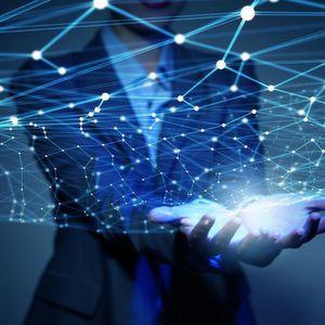 Gute Planung, gutes Netzwerk – auch in KMU