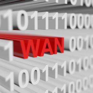 SD-WAN – Netzwerk der Zukunft