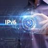 IPv6 – Ignorieren (fast) unmöglich