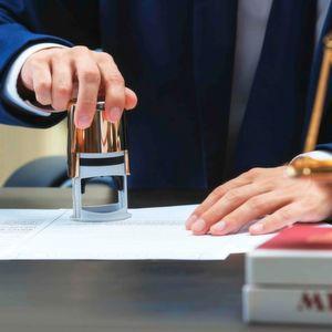 Verwaltungsangestellte als eGovernment-Motor