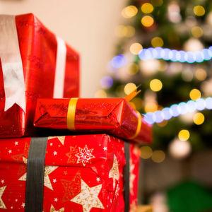 Die gefährlichsten Weihnachtsgeschenke