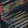 Google Analytics Count Tracker erlaubt Code injection