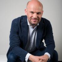 Göran Göhring ist geschäftsführender Partner von STAGG & FRIENDS, Düsseldorf.