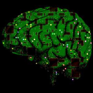 Maschinelles Lernen zur Malware-Erkennung