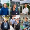 Siemens kürt Erfinder des Jahres 2016