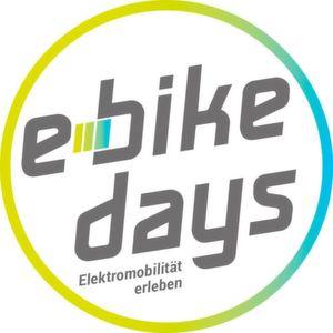 Expertenschulung auf den E-Bike-Days Dresden 2017