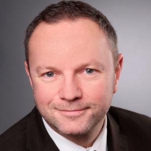 Dirk Treue wechselt von Bintec Elmeg zu M-Files