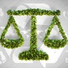 Wie viel Konformität braucht der Markt für elektronische Bauelemente?
