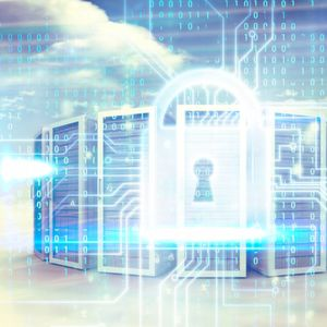 Bedarf für sicheren Cloud-Zugriff nimmt zu