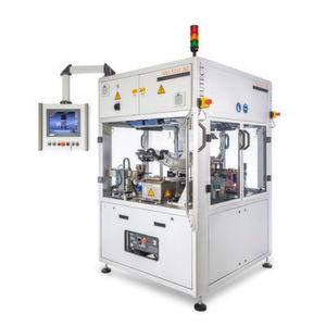 Vollautomatische Produktionsprozesse für individuelle Elektronikprodukte