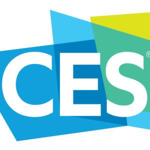 Die CES 2017 in Las Vegas