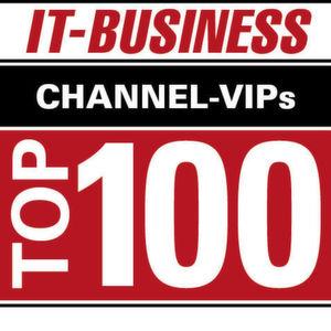 Die Top100 Channel-VIPs 2016