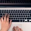 Research Online, Purchase Offline – das ROPO-Phänomen