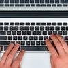 So können Sie Online-Offline Brücken selber bauen
