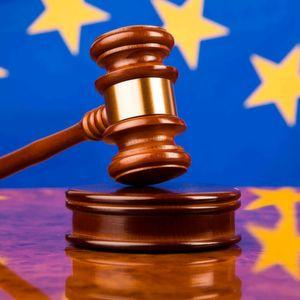 EuGH erklärt weitreichende Vorratsdatenspeicherung für illegal