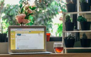 Die E-Mail ist stärker als ihr Ruf: Sie wird von Marketingentscheidern überdurchschnittlich positiv wahrgenommen.