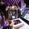 Consumer Electronics Show: Elektronik-Wunderland