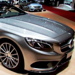 Mercedes Benz Ausbildung D Ef Bf Bdsseldorf