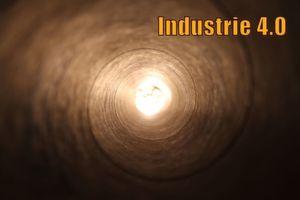Série d'interviews sur le thème Industrie 4.0