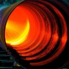 Pipelines sorgen für große Rohraufträge