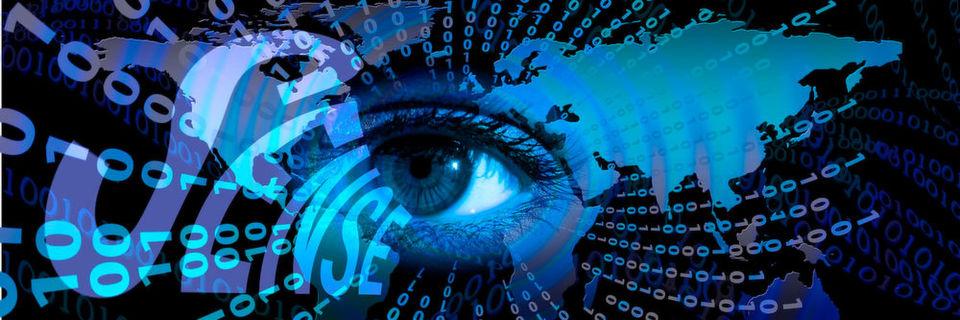 Damit eine Sicherheits-Software in der Lage ist, Malware ohne den Einsatz von Signaturen zu erkennen, muss sie das Verhalten von bösartiger Schadsoftware genau verstehen.