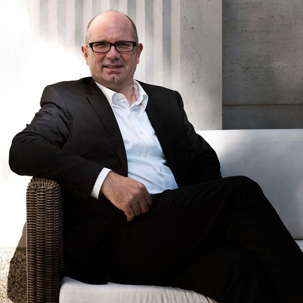 """Martin Kuppinger: """"Privilege Management ist eine Funktion, die in jedem Netzwerk vorhanden sein sollte."""""""