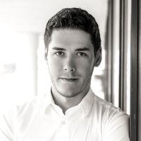 Kai Egierski ist Experte für Marketing Automation, Lead Nurturing, Lead Scoring und Customer Experience Optimization.