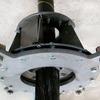 Seekabel-Montage in Windenergieanlagen auch bei großen Wassertiefen leicht gemacht