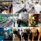 Murrelektronik und PEC treiben Entwicklungen in der Verpackungstechnik gemeinsam voran