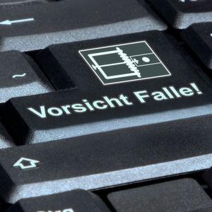 """Innenministerium soll """"Abwehrzentrum"""" gegen Fake News planen"""